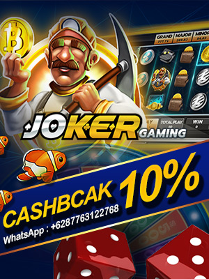 banner-cash-back-joker123